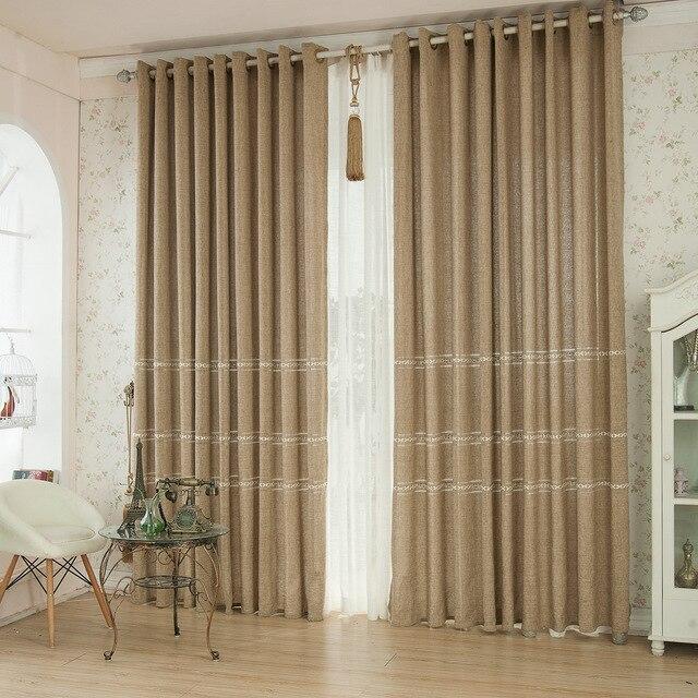 Best Contratto Di Soggiorno Modello Q Contemporary - House Design ...