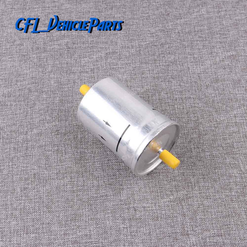Aliexpress.com : Buy Gasoline Fuel Filter 1H0201511A For