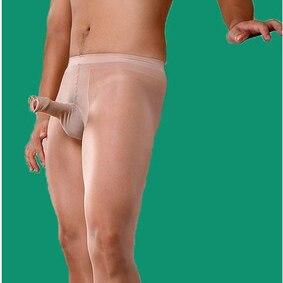 Bdsm men tied up and tortured
