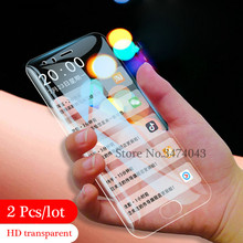 2Pcs/lot 9H Tempered Glass for Xiaomi Redmi Mi note 3 pro Screen Protector Full Cover Glass For Xiaomi MI note 3 Protective Film