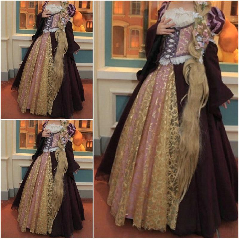 Custom Made R 920 Vintage Costumes 1860s Civil War