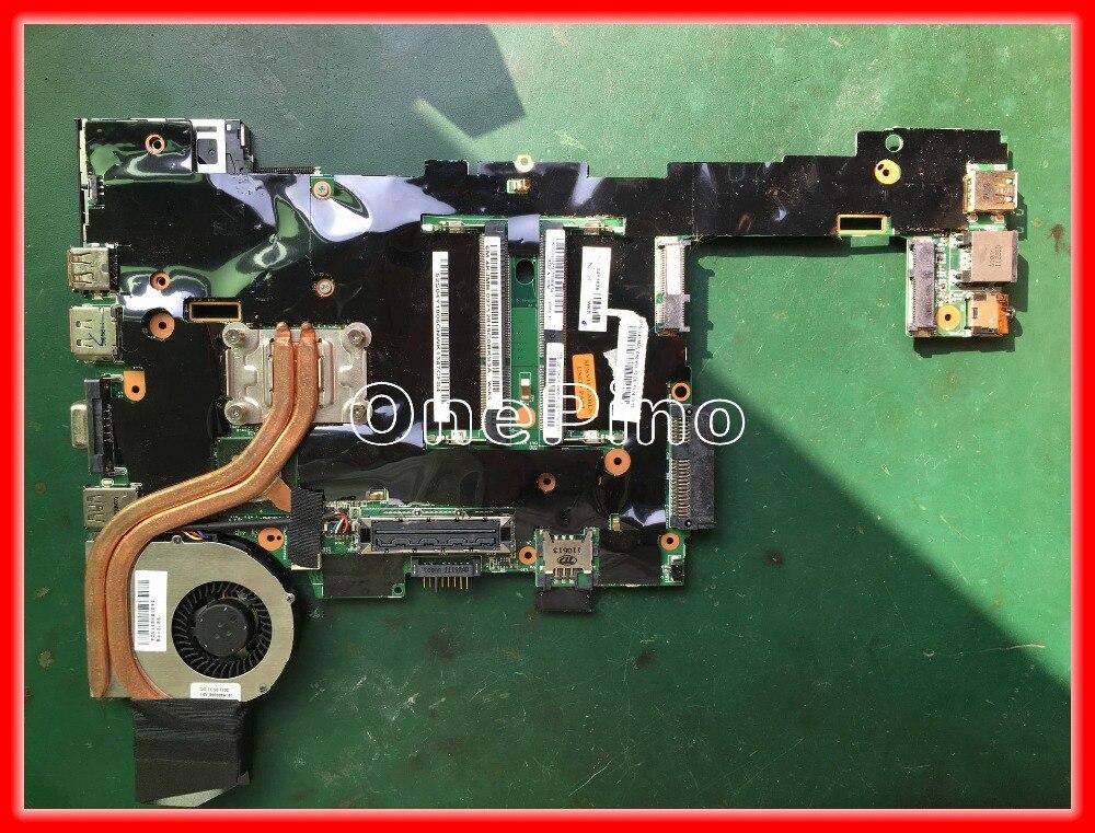 FRU 04Y1806 04W0660 For Lenovo IBM X220T motherboard i5-2520M FRU 04Y1806 04W0660 100% tested