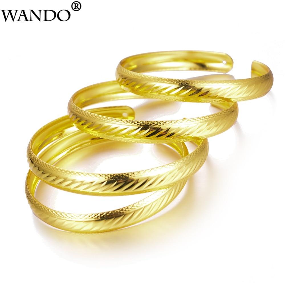 Anniyo jewelry-114