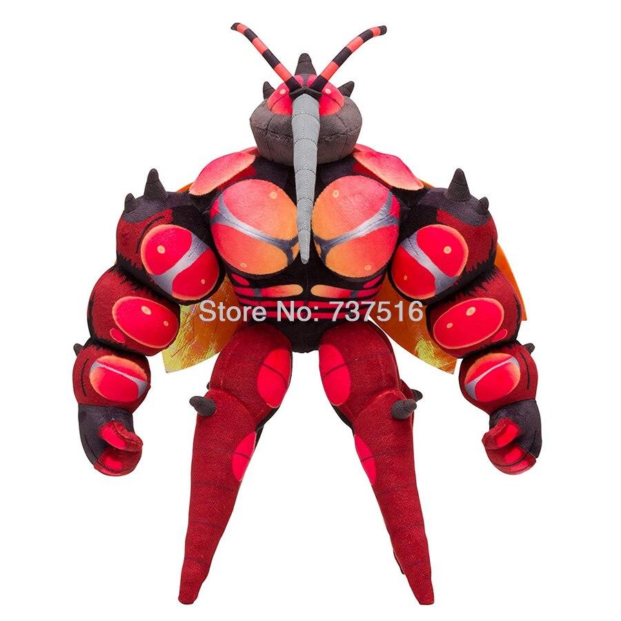 Buzzwole1