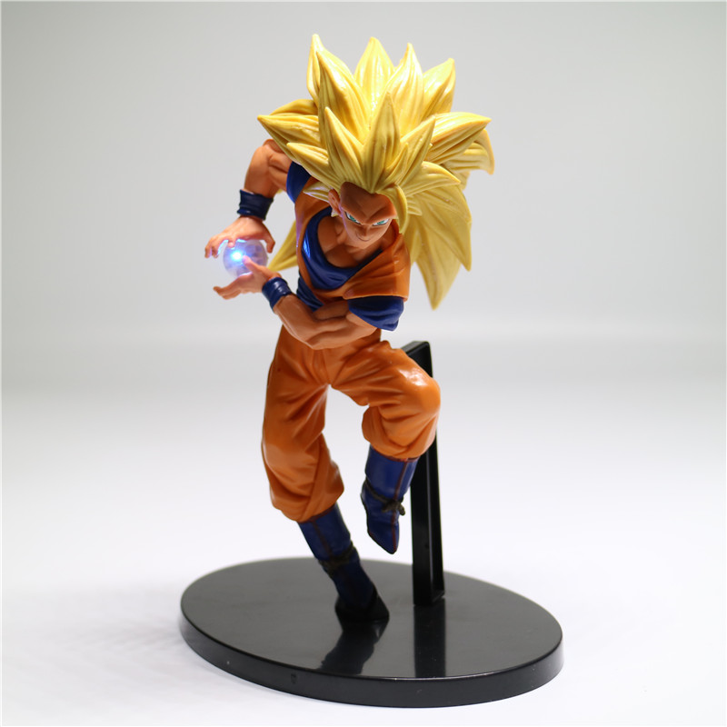 Led Lamps Reliable Dragon Ball Z Broly Led Light Super Saiyan Action Figures Led Head Lighting Pvc Anime Dragon Ball Broly Diy Led Light Dbz