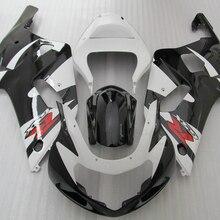 Buy suzuki gsxr 600 aftermarket parts and get free shipping on