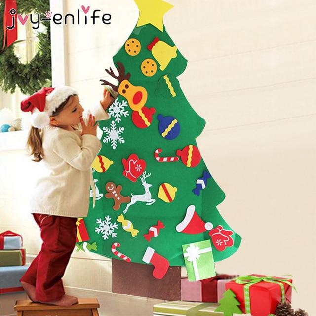 Homeade christmas 2019 gifts