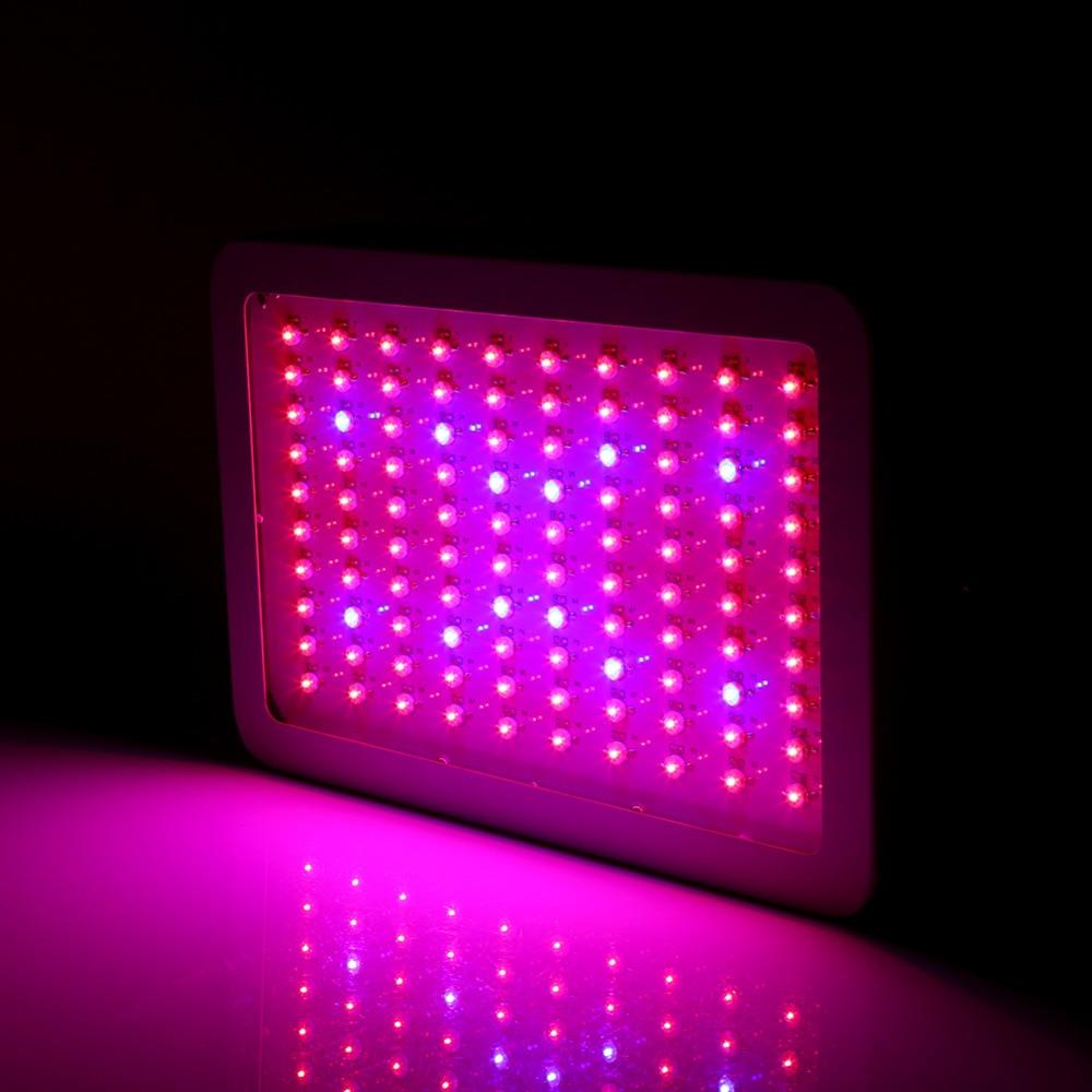 buy 1000w led plant grow light full spectrum grow light veg lamp indoor. Black Bedroom Furniture Sets. Home Design Ideas