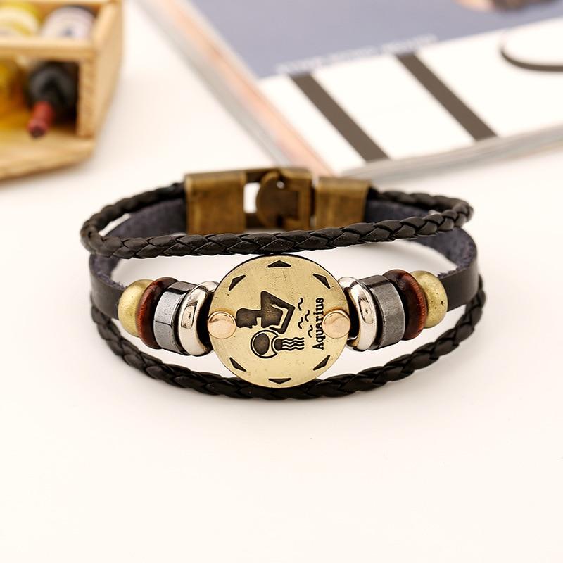 16 bracelets