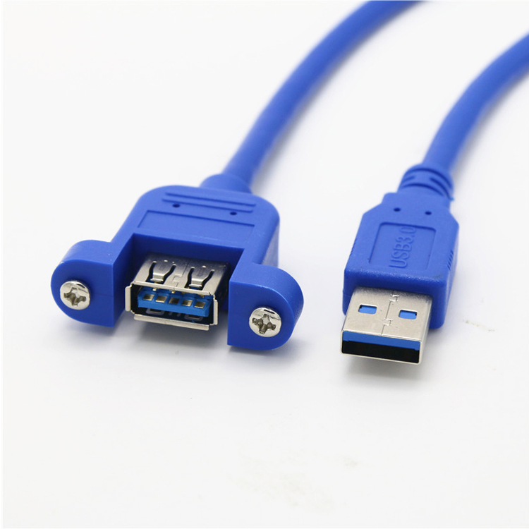 usb extension cable (5)
