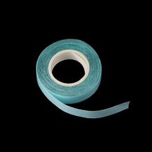 1 Pcs 1cm*3m Double-Sided Adhesive Tape for Skin Weft Hair Extension Tapes – High Quality super adhensive tape