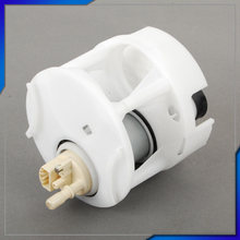 car accessories new Electric Fuel Pump Assembly for Mercedes Benz S-CLASS (W221) S 350 2214708494 Auto Parts