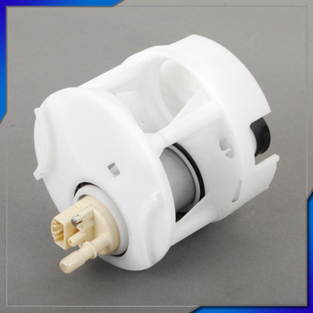 car accessories new Electric Fuel <font><b>Pump</b></font> Assembly for Mercedes Benz S-CLASS (W221) S 350 2214708494 Auto Parts