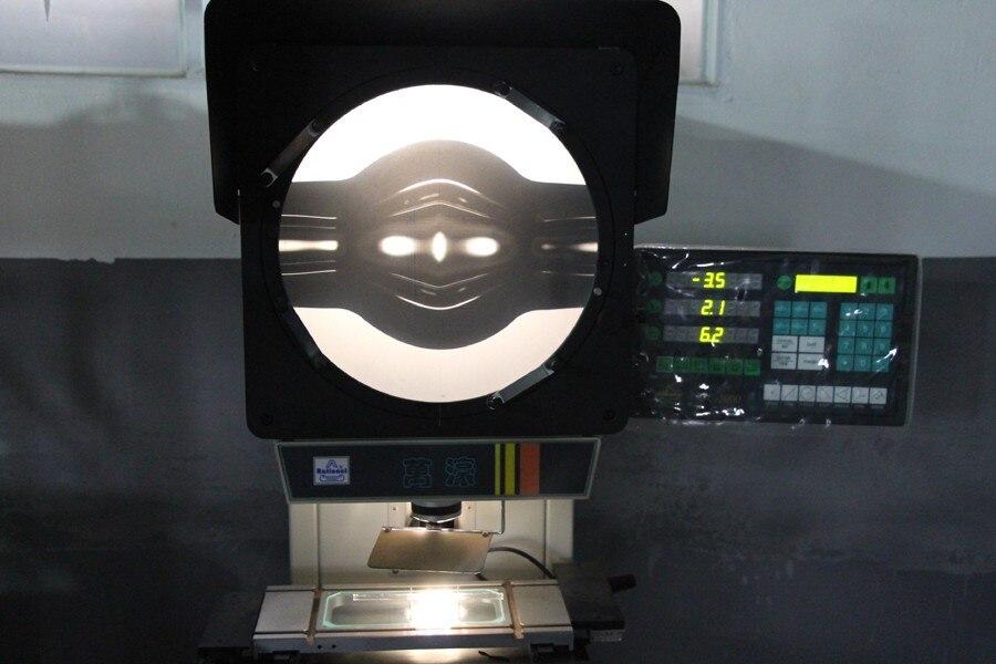 lâmpada queimador pavio para lâmpadas do projetor