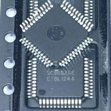 SC9682AE SC9682