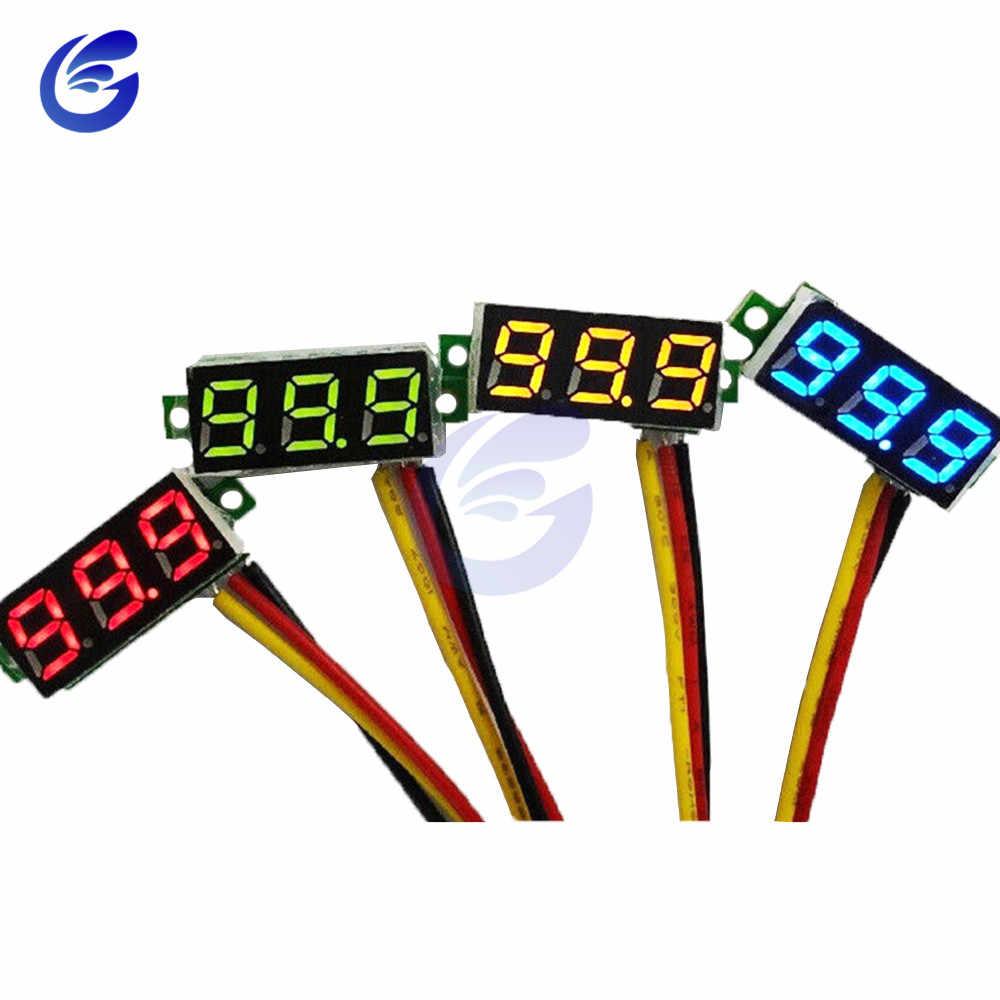 125//250Vac 20A 20 Amp Circuit Thermal Breaker Thermal Protector For GeneratP1