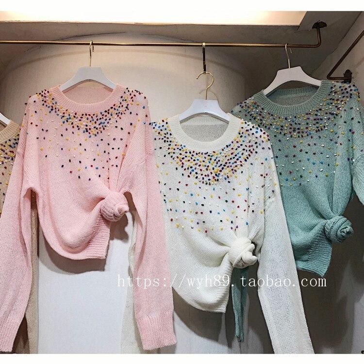 ff683368826337 Großhandel sweater thailand Gallery - Billig kaufen sweater thailand  Partien bei Aliexpress.com