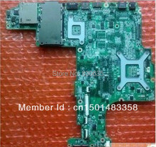 1569 laptop motherboard 50% off Sales promotion, WORK FULL TESTED,