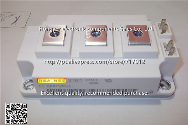 Free Shipping,KaYipHT FF300R12KS4  No New(Old components,Good quality)IGBT module,Can directly buy or contact the seller экран для ванны 1marka afrodita ibiza palermo 150