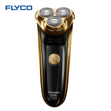 FS360 Trimmer pop-up FLYCO