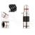 2017 telefone kit de lentes lentes de telefoto 18x zoom telescópio para iphone 6 6 s 7 plus 5 5S 4 4S samsung fisheye macro wide angle lente
