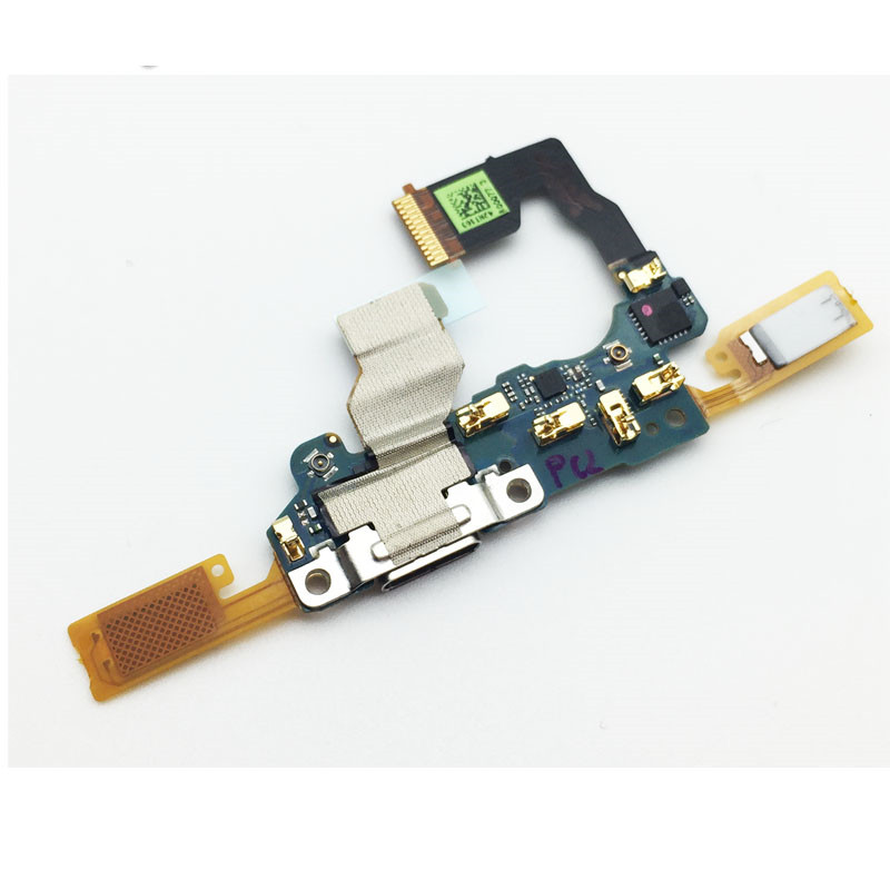 New For HTC 10 M10 Micro USB Charging Port Charger Dock Plug Connector Flex Cable