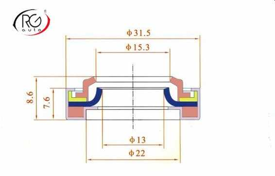 detail feedback questions about genaral motor truck ht6 hu6 large  ht6 a c compressor wiring diagram #3