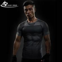 Batman VS Superman T Shirt Tee 3D Printed T-shirts Men Short sleeve New Cosplay Costume Clothing Tops Male Halloween Costumes