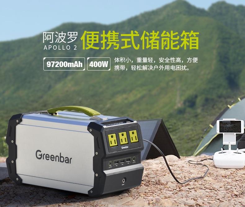 12 В, 5 В, 110 В-240 В 97200 мАч 400WH литий-полимерный USB аккумулятор lipo для Открытый/портативный источник питания