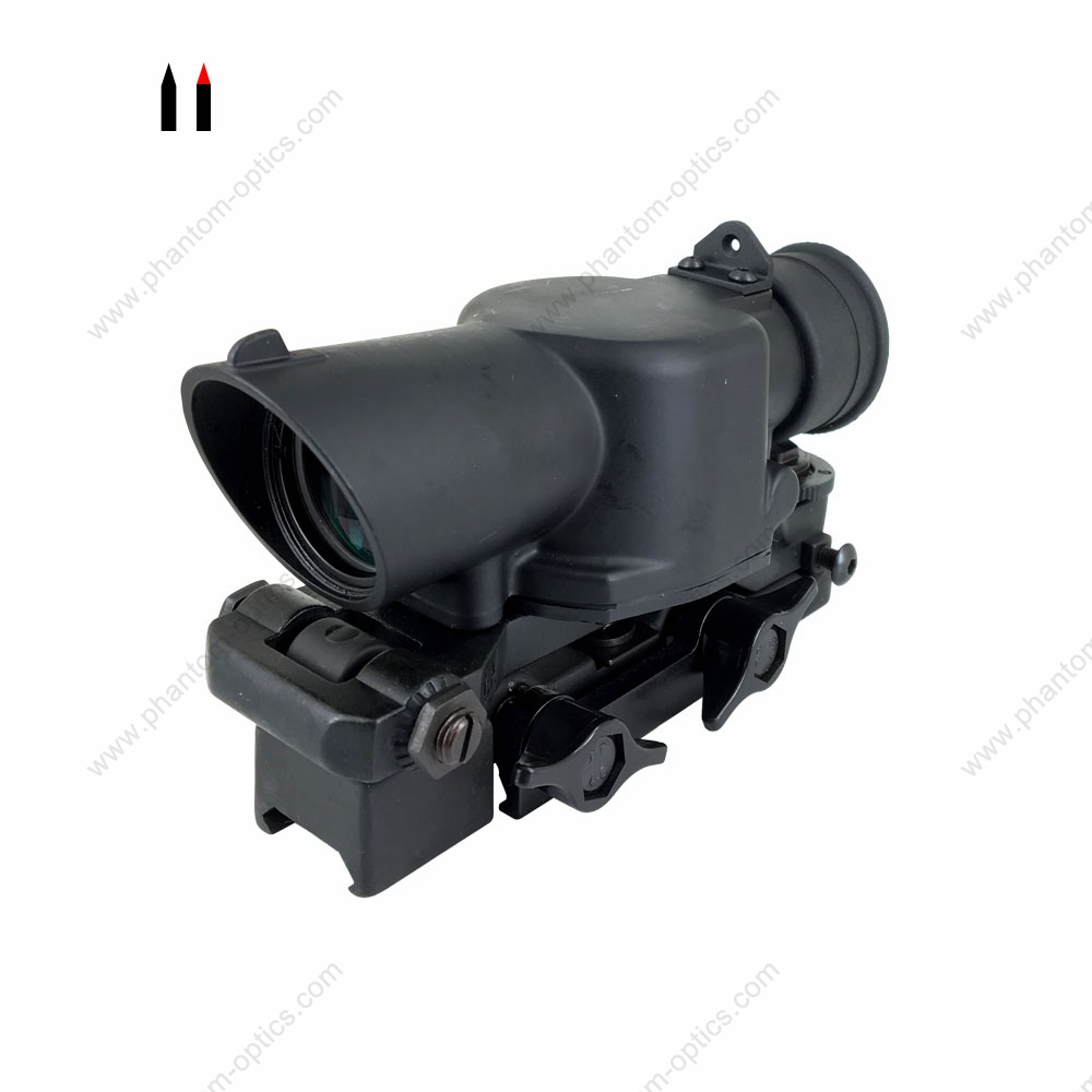 Phantom 3530B Guangzhou LXGD 3.5 magnification fit 20mm rail and 185 rail hotsale cheapest rifle scope sight шлепанцы hurley sample phantom sandals rifle