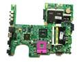 DA0FM8MB8E0 K313M CN-0K313M para DELL 1555 Laptop Motherboard mainboard DDR2 100% testado