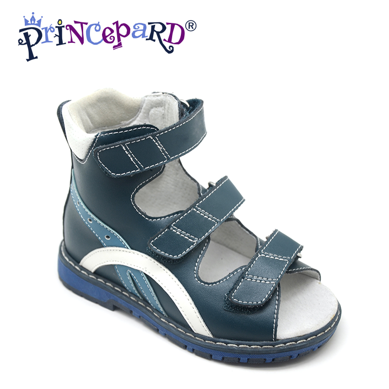 Princepard Need Customize in Advance 22 days New navy  othopedic shoes  for kids  3 colors of orhopedic footwear for kids boys multilevel regression analysis of unmet need in ethiopia