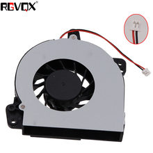 Brand NEW Laptop Cooling Fan for HP 500 C700 DFB451005M20T GB0506PGV1-A  CPU Cooler/Radiator цена в Москве и Питере