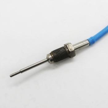 Exhaust Gas Temperature EGT Sensors OEM 8C1112B591AB / CC1A-12B591-BB/  0824112076 for Fford Transit C - MAX II DXA /CB7/DXA /CEU