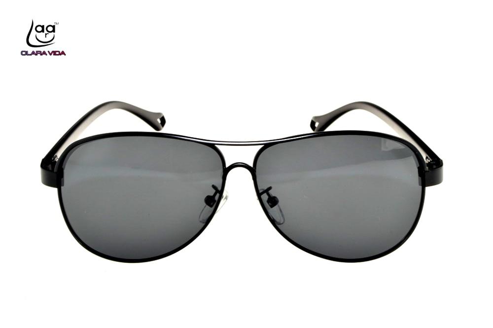 VIDA Foldaway Tote - vintage glasses blue by VIDA PeaDB