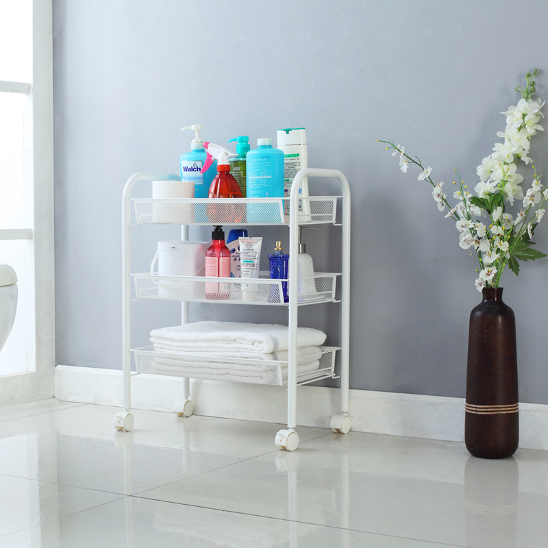 Acquista all'ingrosso online shelf for bedroom da grossisti shelf ...