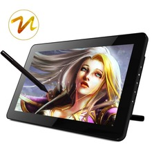 Best Buy PN1560 graphic tablet drawing display on Sale BRAND NEW ORIGINAL