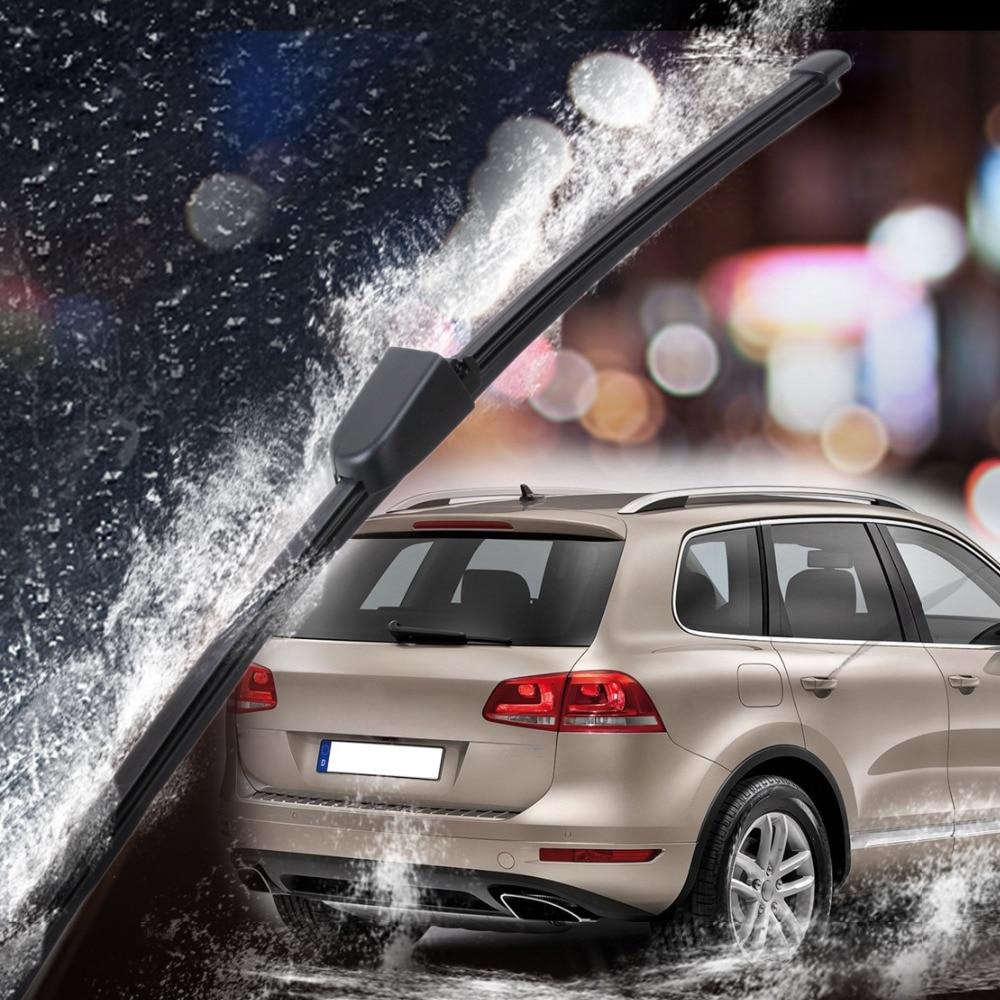 New 14″/340 mm Rear Window Windshield Windscreen Wiper Blade for VW Volkswagen Touareg 2004 2005 2006 2007 2008 2009 2010