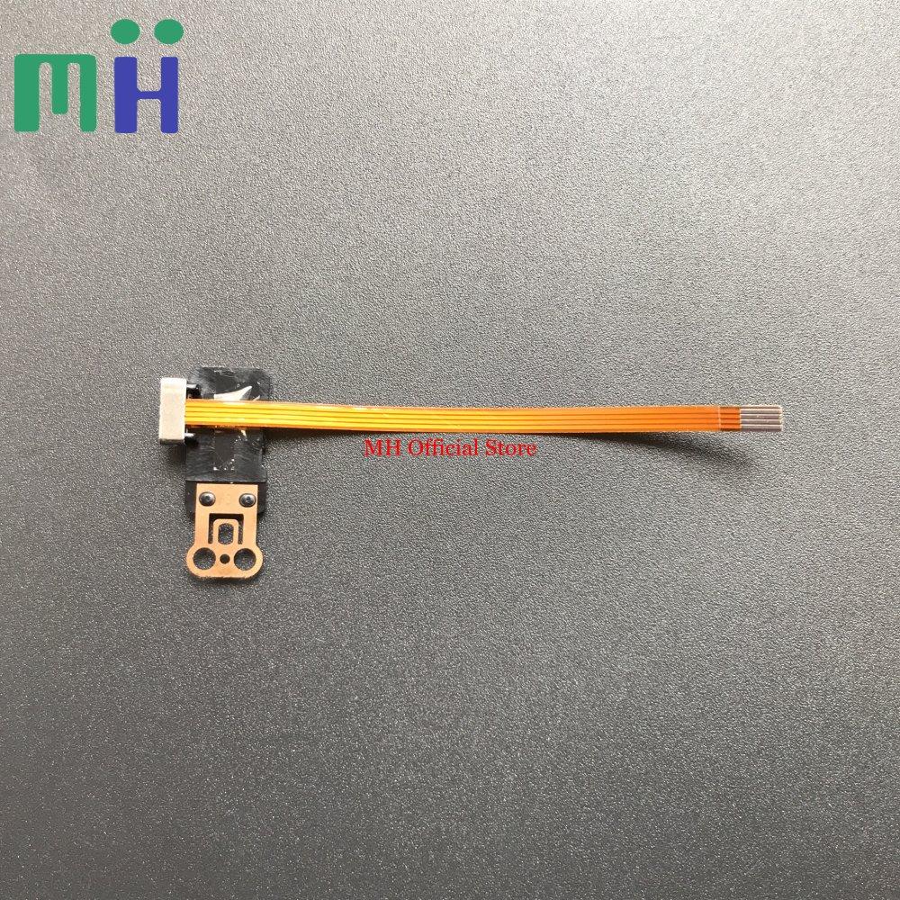 NEW For NIKKOR 18 70 3 5 4 5 Focus Sensor GMR Unit MR Part For