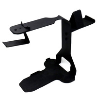 JYS For PS4 Vertical Stand,PS4 Controller PS MOVE Charger Display Holder For PS4 VR PS4 Pro Slim PSVR Headphone Showcase Space