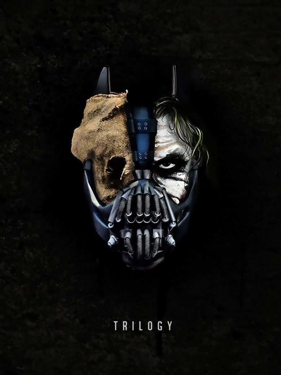 Compare Prices on Batman Bane Mask- Online Shopping/Buy Low Price ...