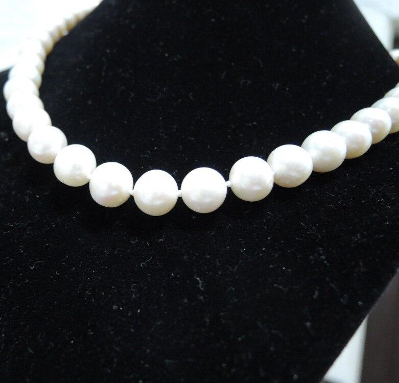De Haute Qualité Intérieur Coussin-Remplissage EPS Perles Luxe 1-3 mm 60 x 60 cm