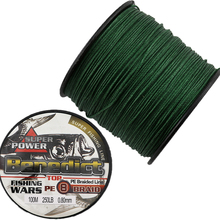 100M japan multifilament braided fishing line 150LB 200LB 250LB supper strong saltwater fishing 8X fishing tools 0.68mm-0.80mm