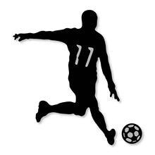 Sport Cutting Dies for Scrapbooking