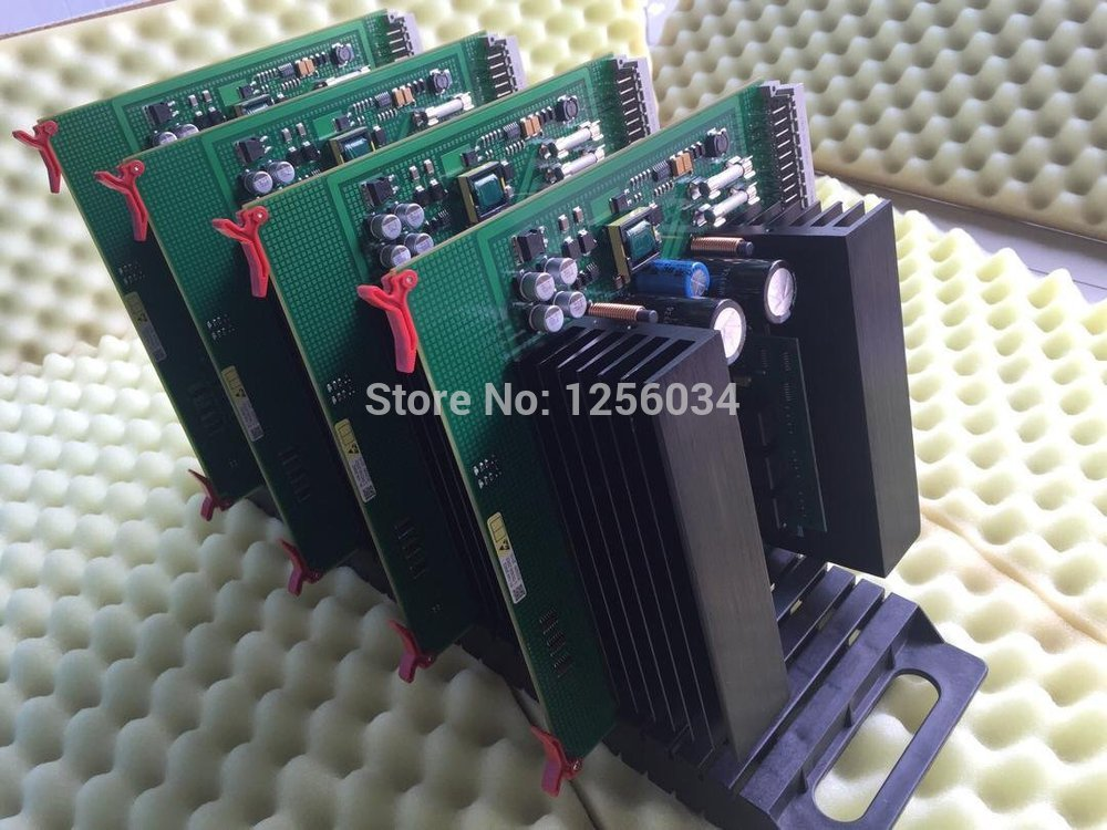 4 pieces LTK500 board 91.144.8062 00.781.9689 98.198.1153 00.785.0392 08 00.785.0392 almost replace of all original LTK500 card 1 pieces latest new board ltk500 heidelberg card ltk500 91 144 8062 00 781 9689 98 198 1153 91 144 8062 02 00 785 0031