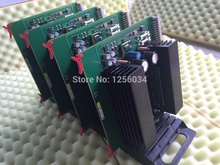 4 pieces LTK500 board 91.144.8062 00.781.9689 98.198.1153 00.785.0392 08 00.785.0392 almost replace of all original LTK500 card