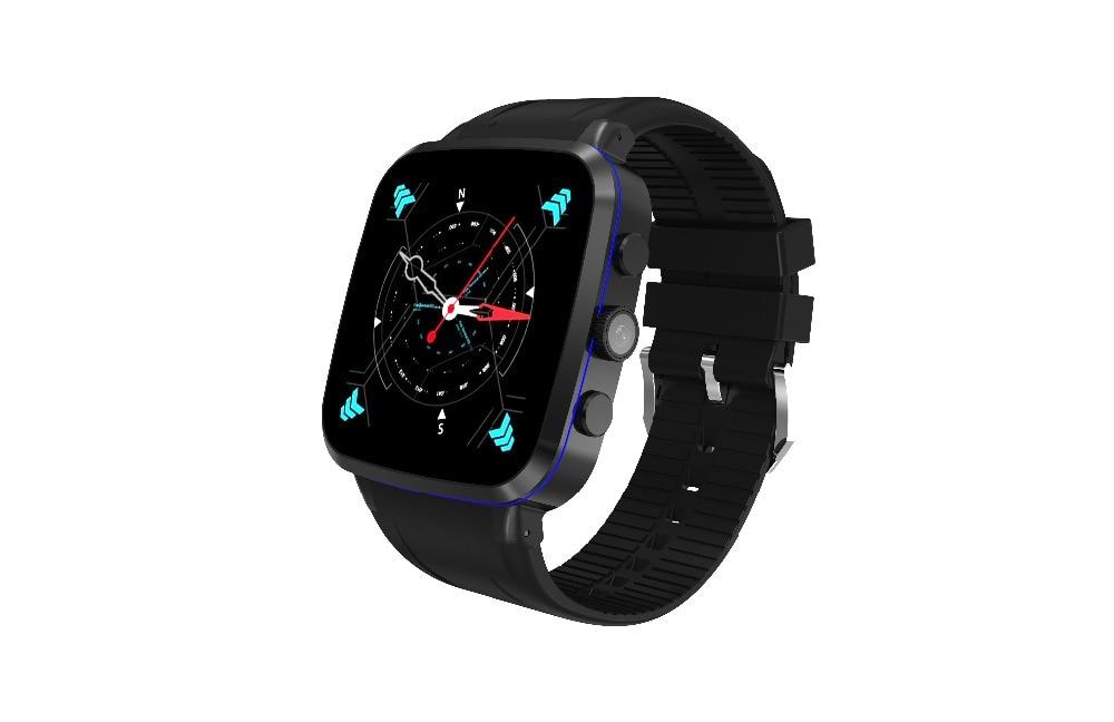N8 Smart Watch Smartwatch phone MTK6580 Android 5.1 GPS WiFi Bluetooth Pedometer Camera 5.0M 600mAh Wireless Charge n8 smart watch phone android 5 1 wristwatch 3g gps wifi 5mp camera 600mah battery wireless charge pedometer 512mb 8gb bluetooth