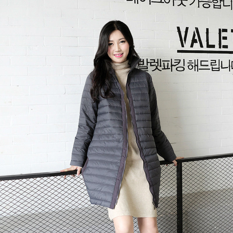 Women&amp39s Lightweight Coats Promotion-Shop for Promotional