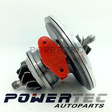 KKK K03 turbo core 53039880015 turbo cartridge 038145701AV 038145701D chra for Audi A3 1.9 TDI (8L) / Skoda Octavia I 1.9 TDI