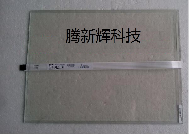 ELO SCN-A5-FLT15.0-Z05-0H1-R  1PCS limit switches scn 1633sc